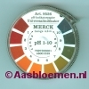 pH indicatorpapier pH 1 - 11 - Macherey-Nagel - Lengte 25 cm