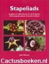Pilbeam, J. - Stapeliads